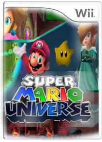 File:Super mario universe 2.png