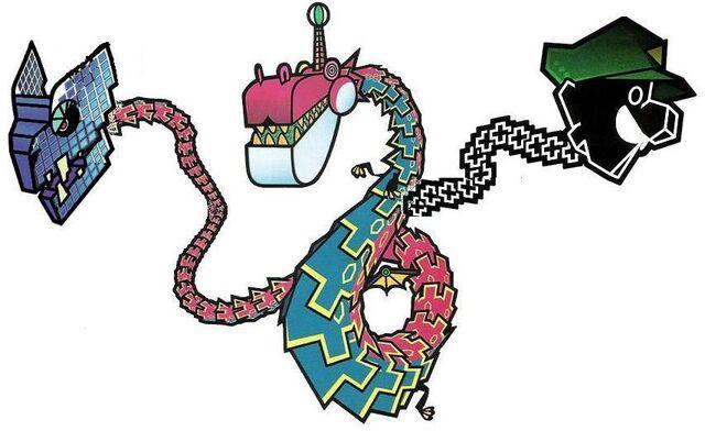 File:Tri-Dragon.jpg