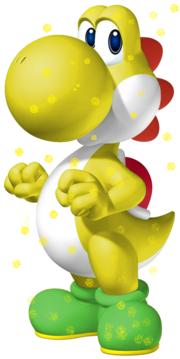 Yellow-yoshi-yoshi-29007747-501-1000