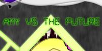 Amy vs The Future