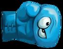 BluePunchRL
