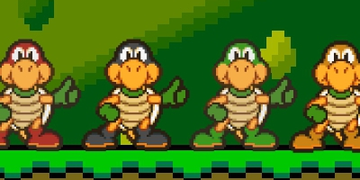 File:Here Come the Koopa Bros..jpeg
