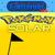 PokemonSolarBox
