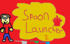 Spoon Launcher 2 EN