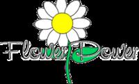 Flowerpowerlogo