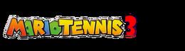 MT3DS Logo