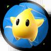 MTUSLuma Icon