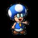 Toadbert 2