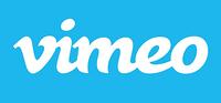 VimeoBanner