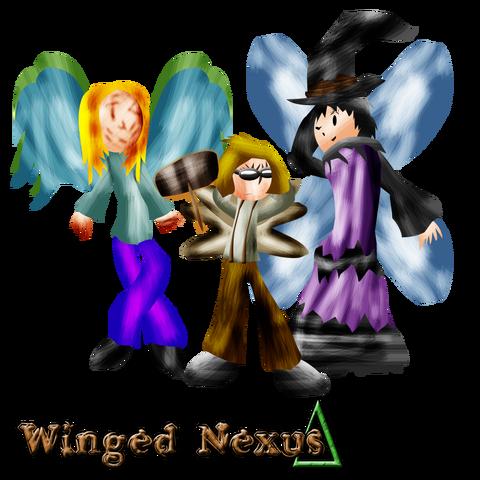 File:WingedNexusDelta.png