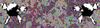 XBRIARINFO5