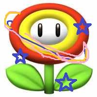 File:200px-Firefloweyguaa.jpg