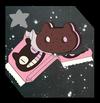 CookieCatBox