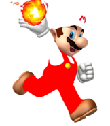 Firemariobytetrisplayer