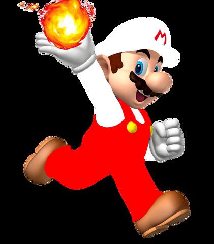 File:Firemariobytetrisplayer.png