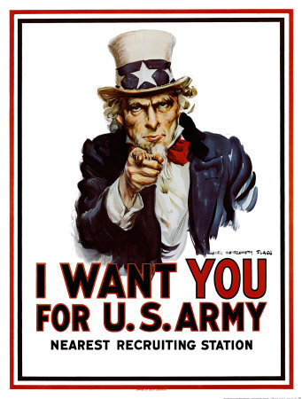 File:I-want-you-for-us-army-poster-c10034530.jpg