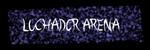 Luchador Arena SSBR