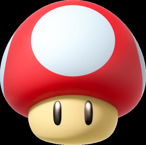 File:Mushroom.png