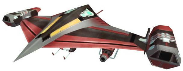 File:Shadow Glider.png