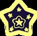 Starlight Ability Star New