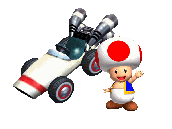File:Toad 2.0.png