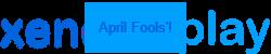XenoDisplayAprilFools