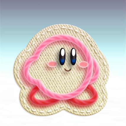 File:Yarn Kirby.jpg