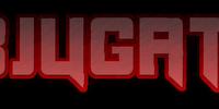 Subjugation (ACL)