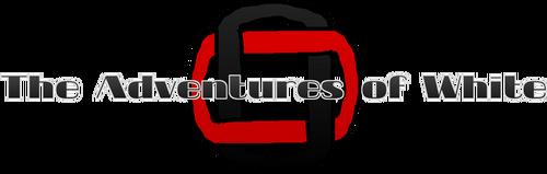 AoW Logo
