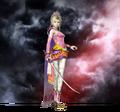 Terra pinkpalette