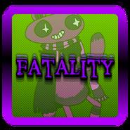 Fatality Box 2