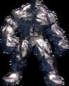 Ironclad Marvel