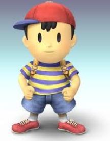 File:Ness - Nintendo All-Stars.jpg