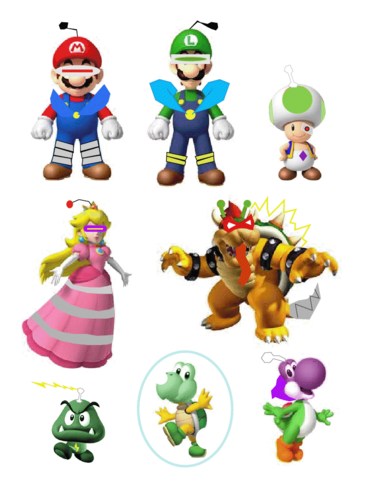 File:Sdcharacters.png