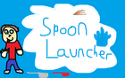 Spoon Launcher EN