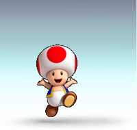 Toad-ssb