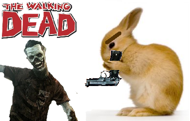 File:Walking dead bunny.png