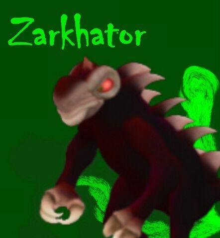 File:Zarkhator.jpg