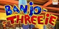 Banjo-Threeie (Trachodon56)