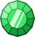 EmeraldGem PMTAB