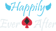 Happily Ever After Logo 5
