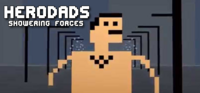 HerodadsShoweringForceBanner