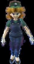 Luigiasy
