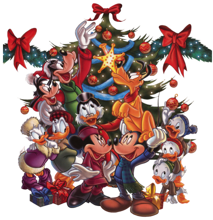 File:Mickey-minnie-mouse-christmas-tree-group-pictures.jpg