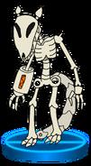 SkeletonGrimeTrophy