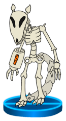 SkeletonGrimeTrophy