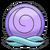 Sky Badge