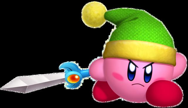 File:Sword Kirby.png