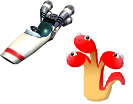 File:150px-Tryclyde Kart.png
