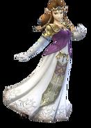 250px-Zelda Brawl